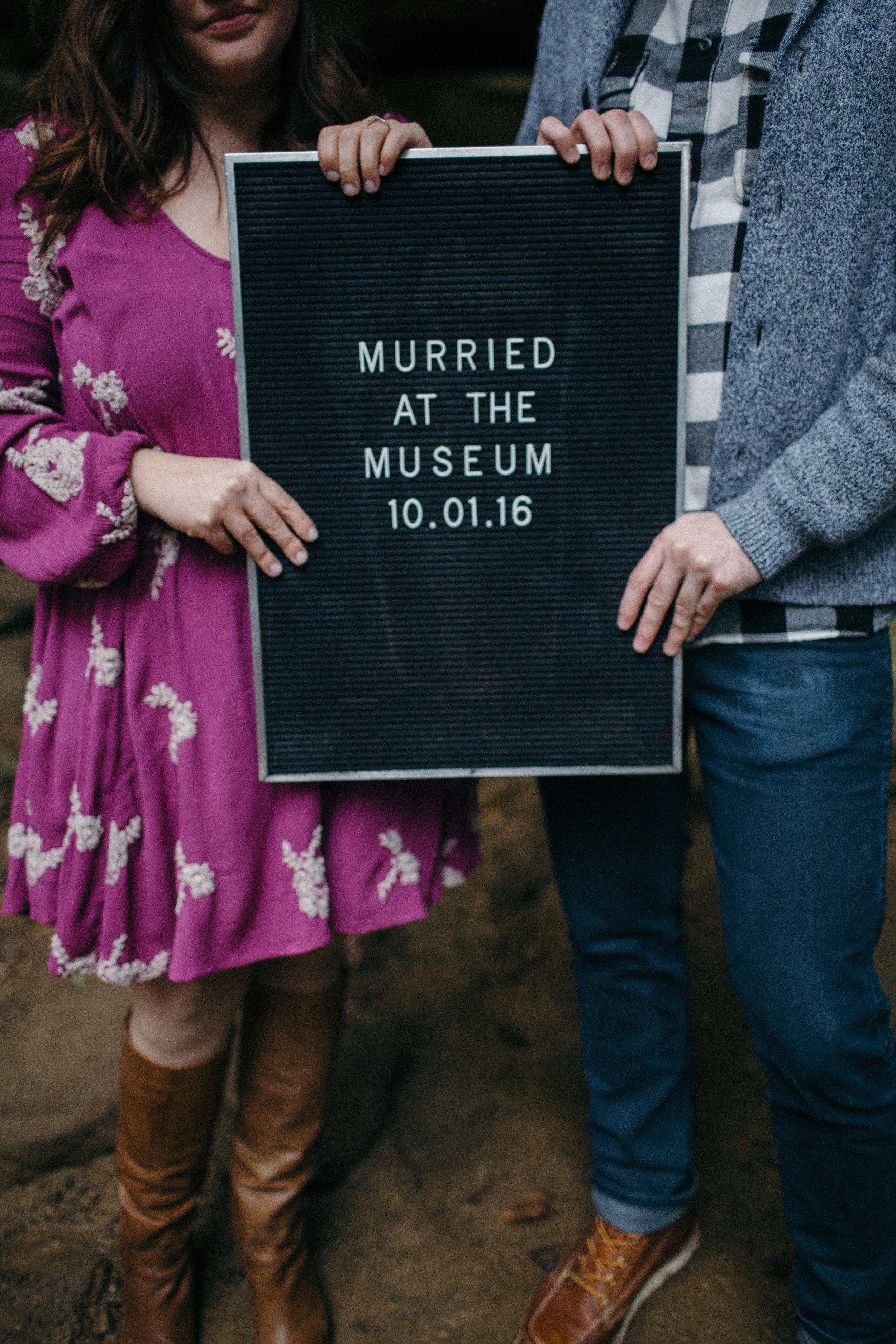 jake and krysti dayton ohio wedding photographer sarah rose hocking hills