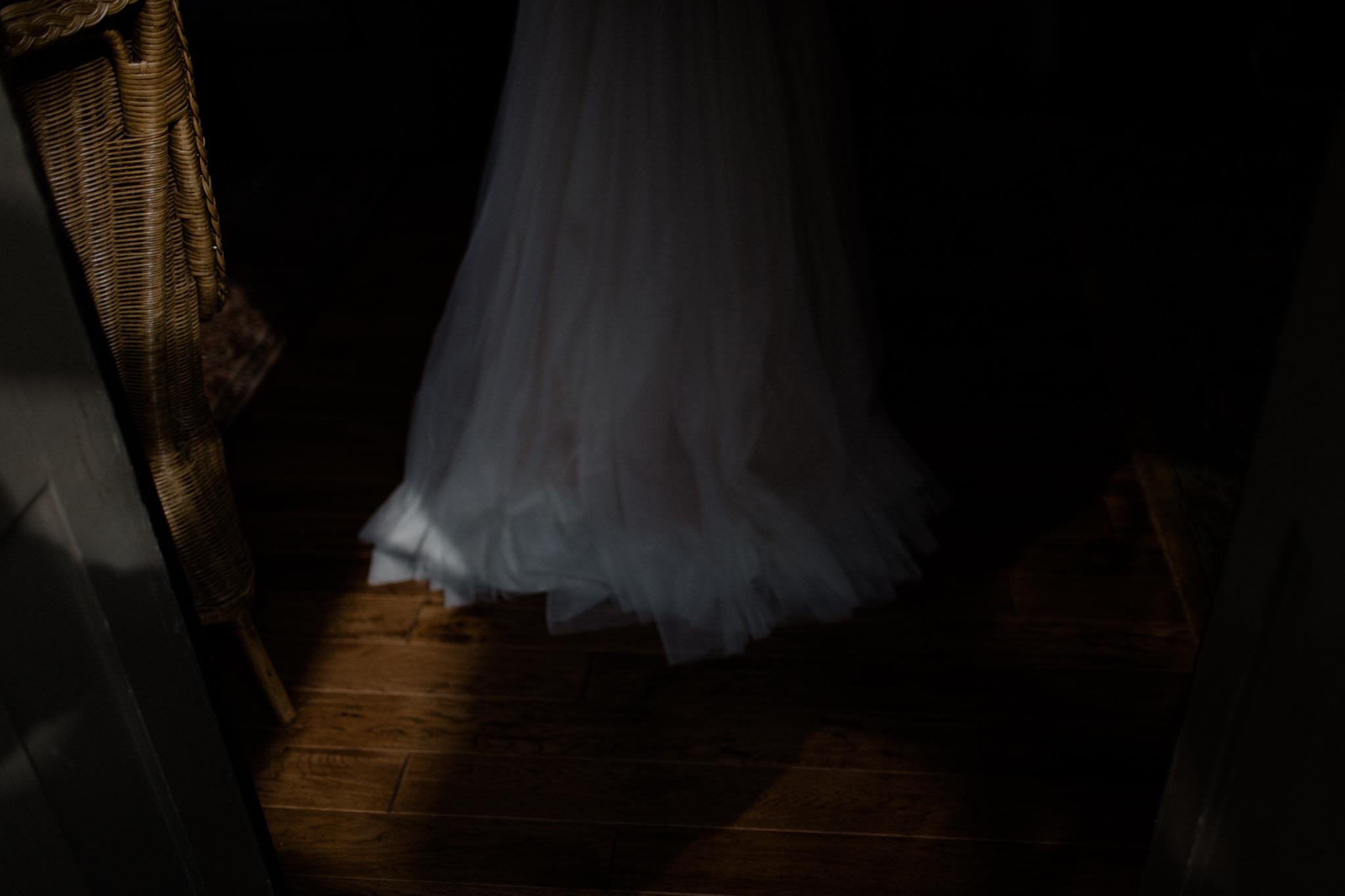 canyon run ranch wedding bohemian wedding photographer ohio bohemian wedding dayton ohio wedding photographer columbus ohio wedding photographer sarah rose cincinnati wedding photographer