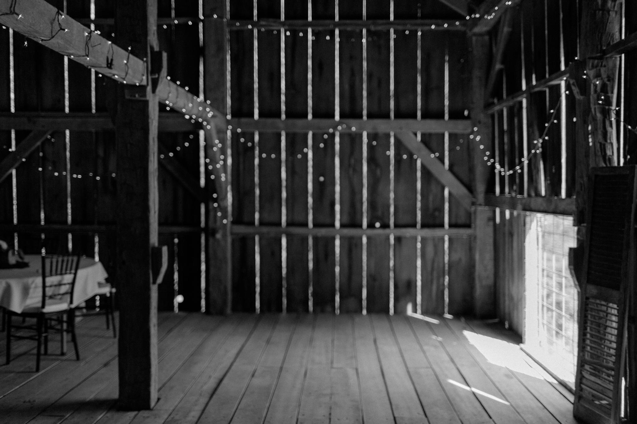canyon run ranch wedding bohemian wedding photographer ohio bohemian wedding dayton ohio wedding photographer columbus ohio wedding photographer cincinnati ohio wedding photographer sarah rose