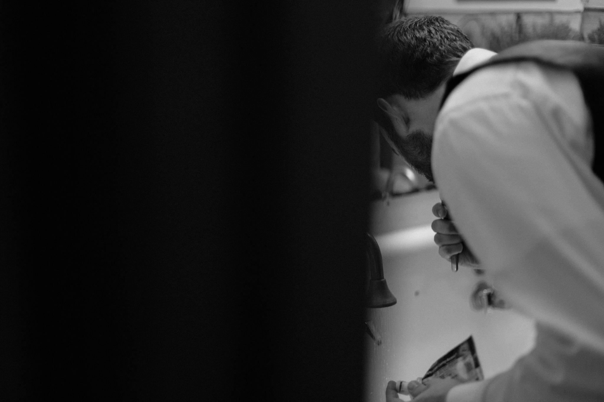 bohemian wedding on a budget florida bohemian beach wedding photographer sarah rose columbus ohio wedding photographer dayton ohio wedding photographer destination wedding photographer