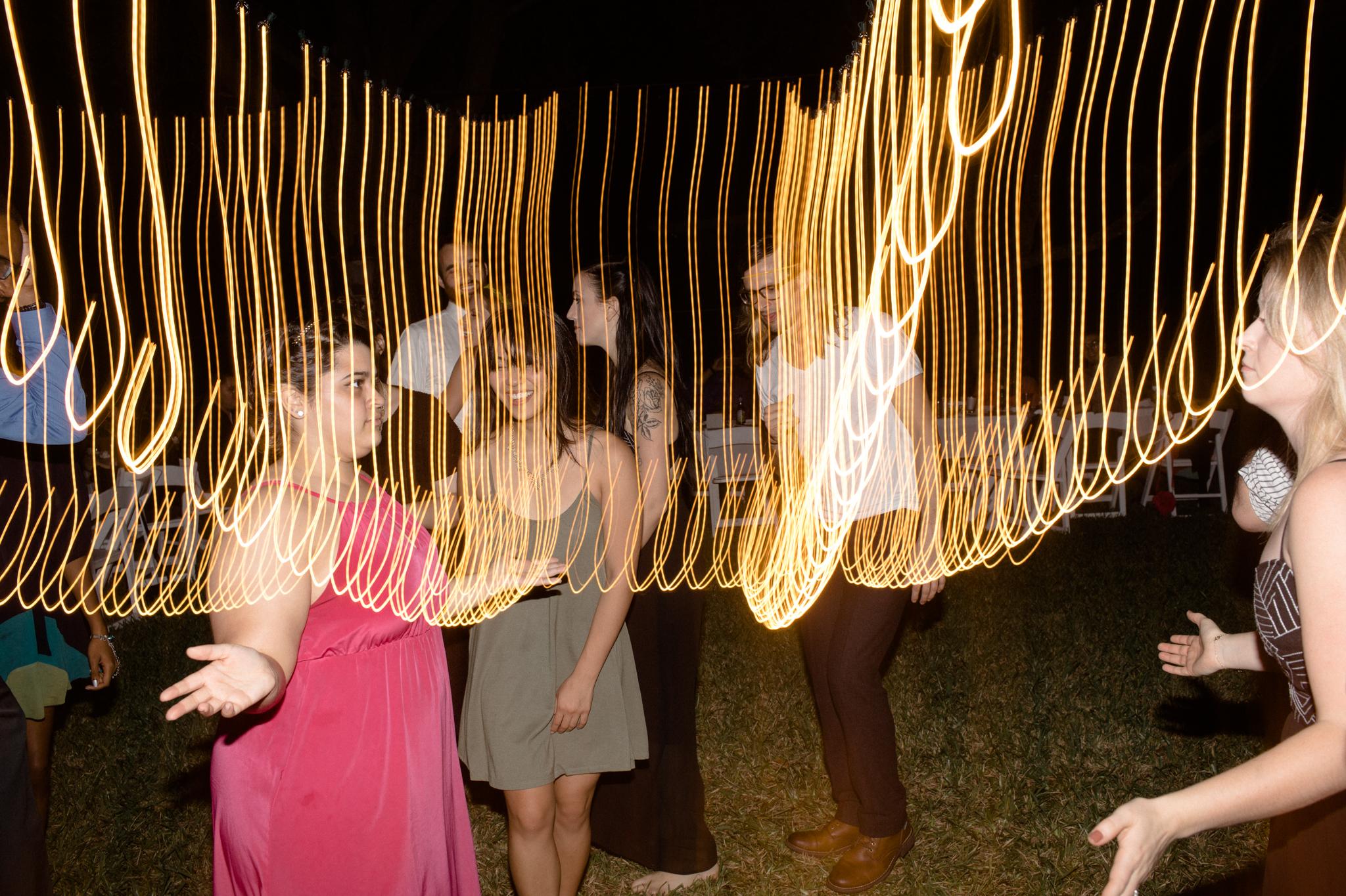 bohemian wedding photographer sarah rose destination wedding photographer columbus ohio wedding photographer dayton ohio wedding photographer cincinnati ohio wedding photographer