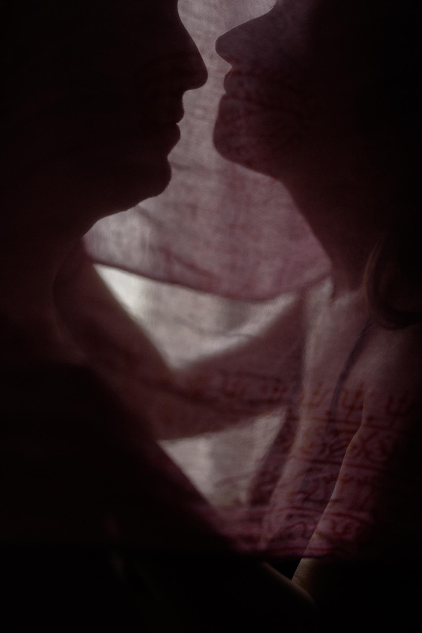 1704_Intimate Ohio Couples Boudoir by Sarah Rose Photography-8.jpg
