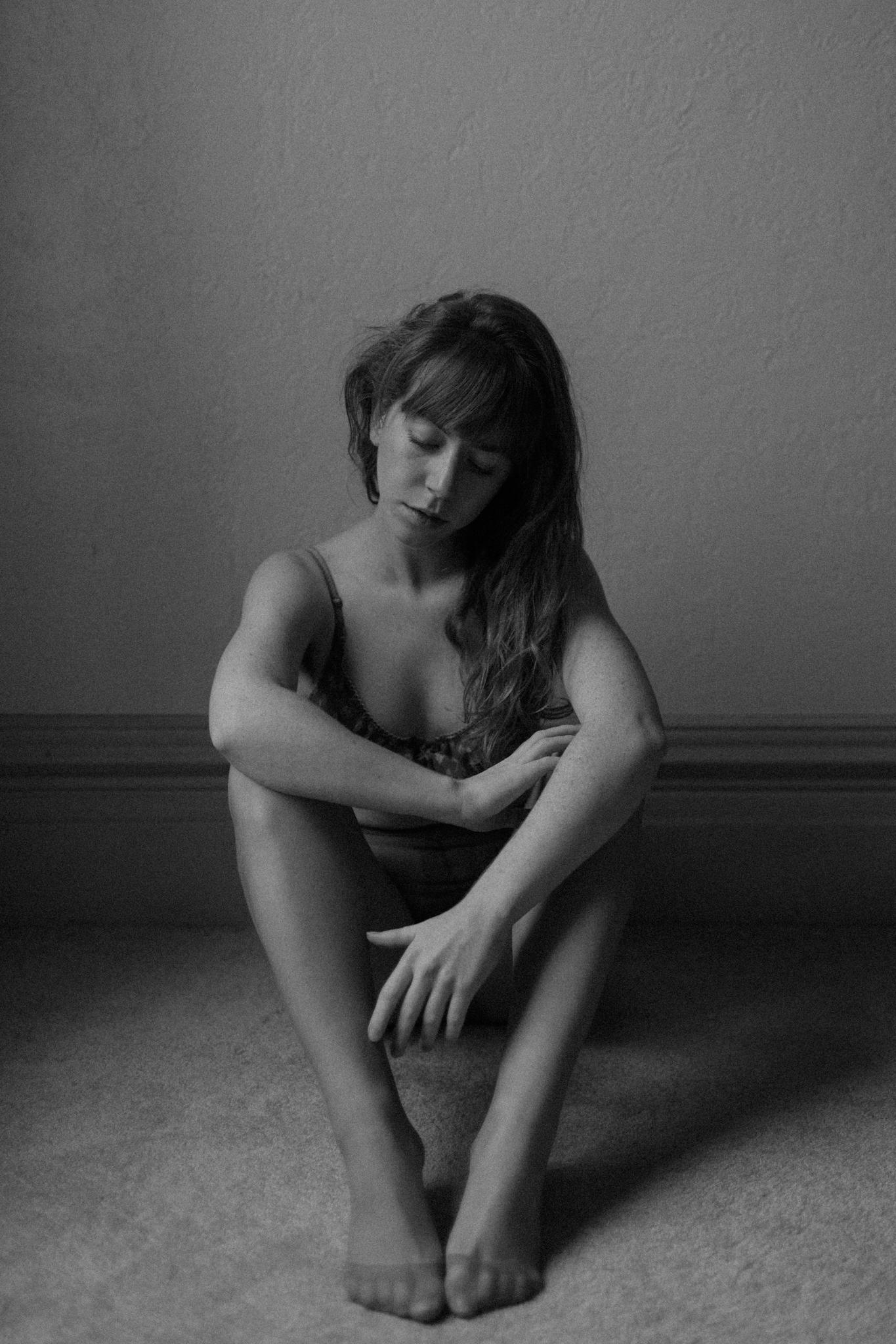 1612_Dayton Ohio Boudoir Photography by Sarah Rose Photography-1.jpg