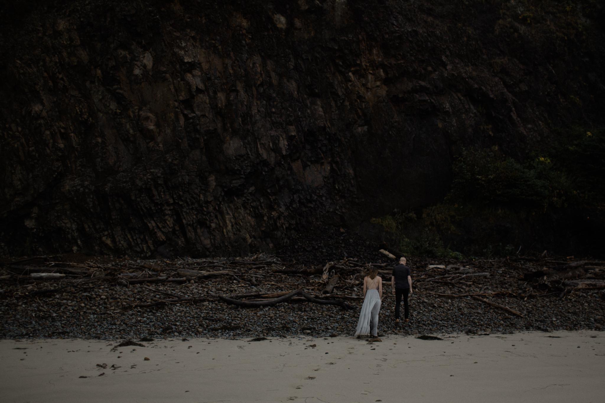 1710 Kevin and Sarah Oregon Coast Engagement Session Sarah Rose Photography-29.jpg