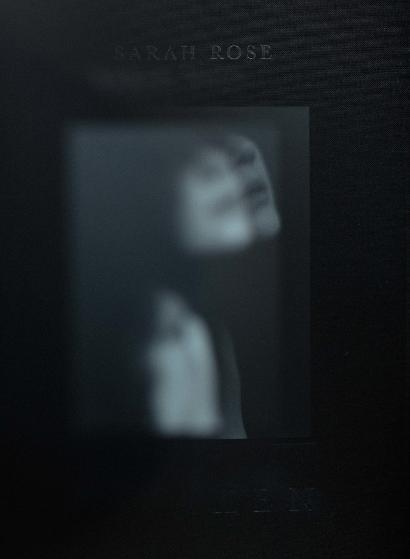 AWAKEN by Sarah Rose_Product Shot-1-15.jpg