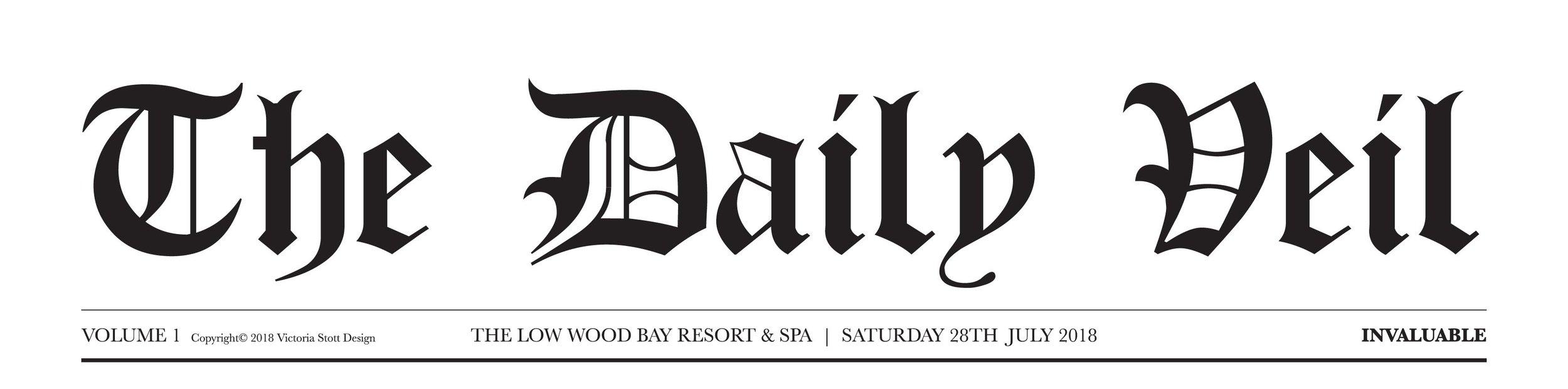 H&T -NEWSPAPER_header.jpg