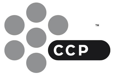 ccp_logo.jpg