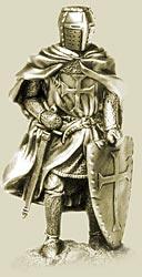 knight-templar.jpg
