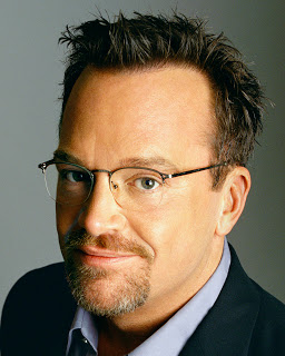 Tom Arnold - Famous Actor