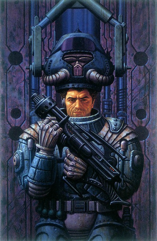 starship-troopers-e1290464999503.jpg