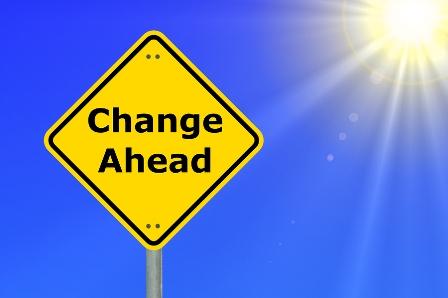 ChangeAheadSign.jpg
