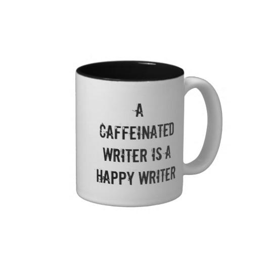 coffeewriter.jpg