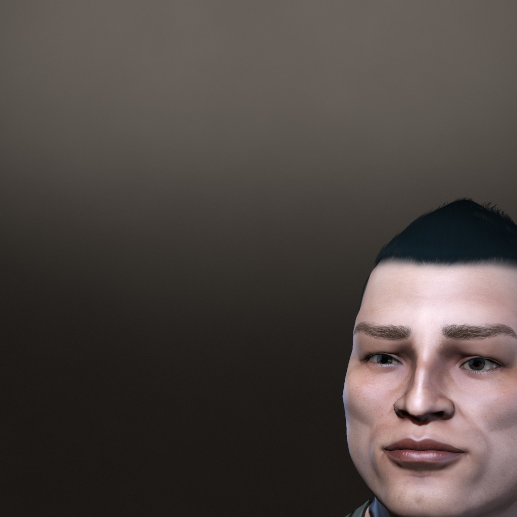 CCP Dolan, EVE Community Rep