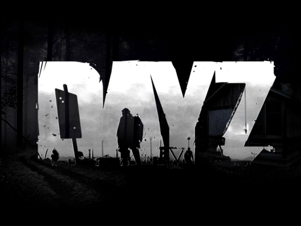 DayZ - where dying has real consequences.