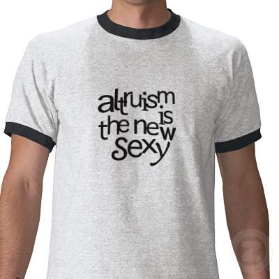 Altruism2.jpg