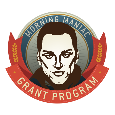 You may qualify for a grant of up to 250 million ISK - click the image above for more information.