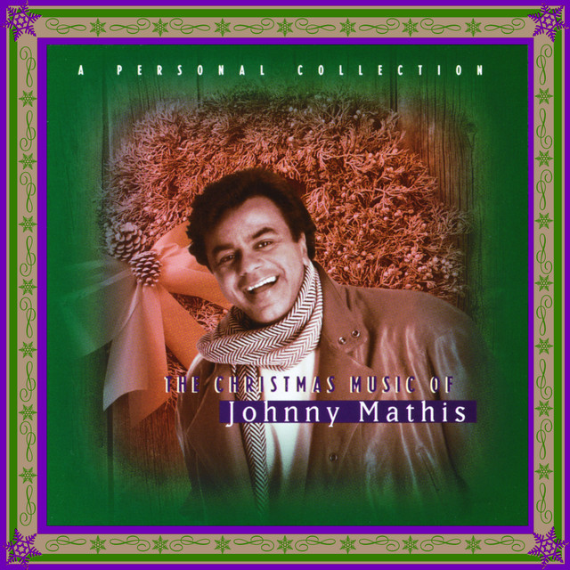 Johnny Mathis, Andy Williams and Percy Faith had very successful adaptations of this song as did a number of other established artists. If you have time, do a little listening on i-tunes, you tube, etc. to find the version you might like best.