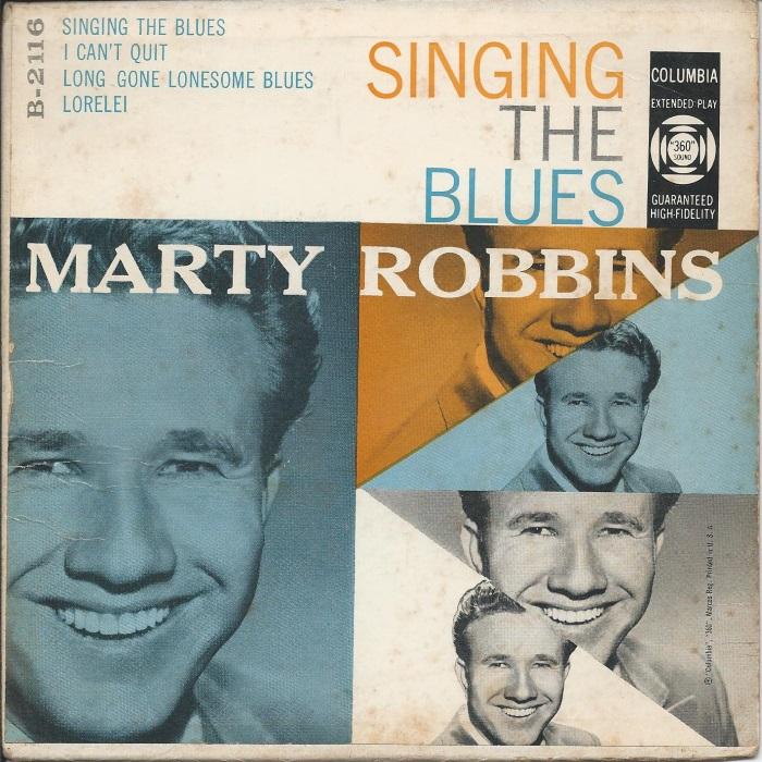 marty-robbins-lorelei-1956-2.jpg