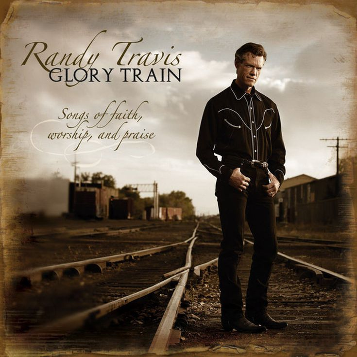 A wonderful understated version of  He's Got The Whole World in His Hands  can be found on this Randy Travis recording.