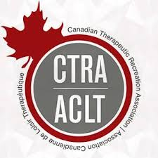 Canadian Therapeutic Recreation Association