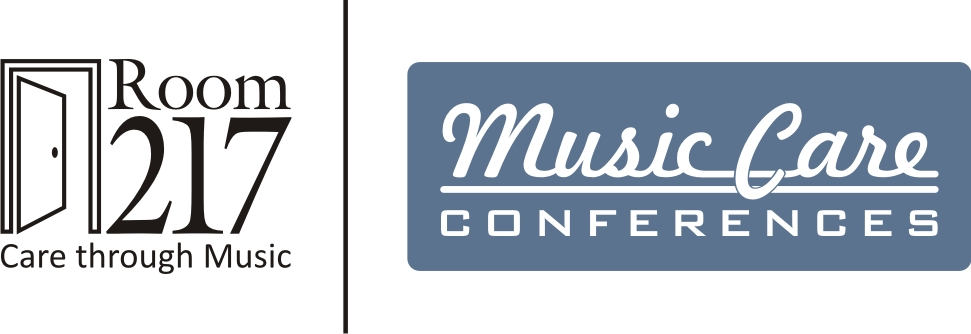Music Care Conferences Logo Version 2.jpg