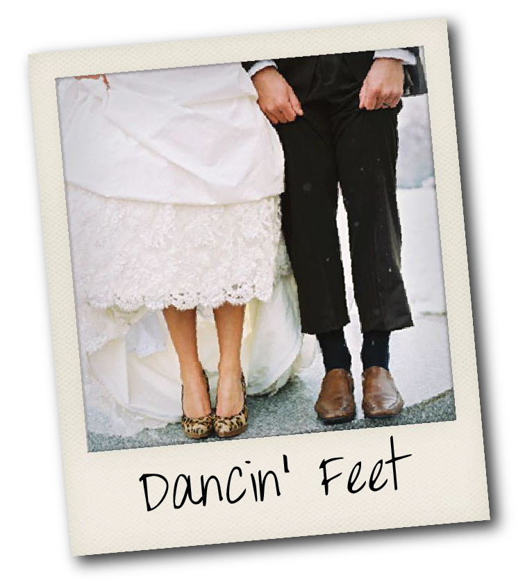 Book my wedding first dance with Just Dance UK