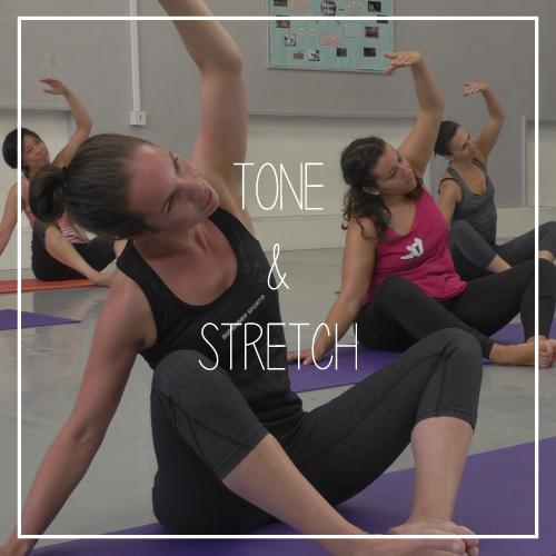 Tone-and-stretch.jpg