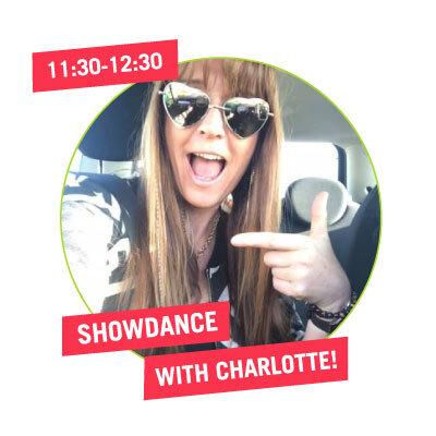 Charlotte-web-2.jpg