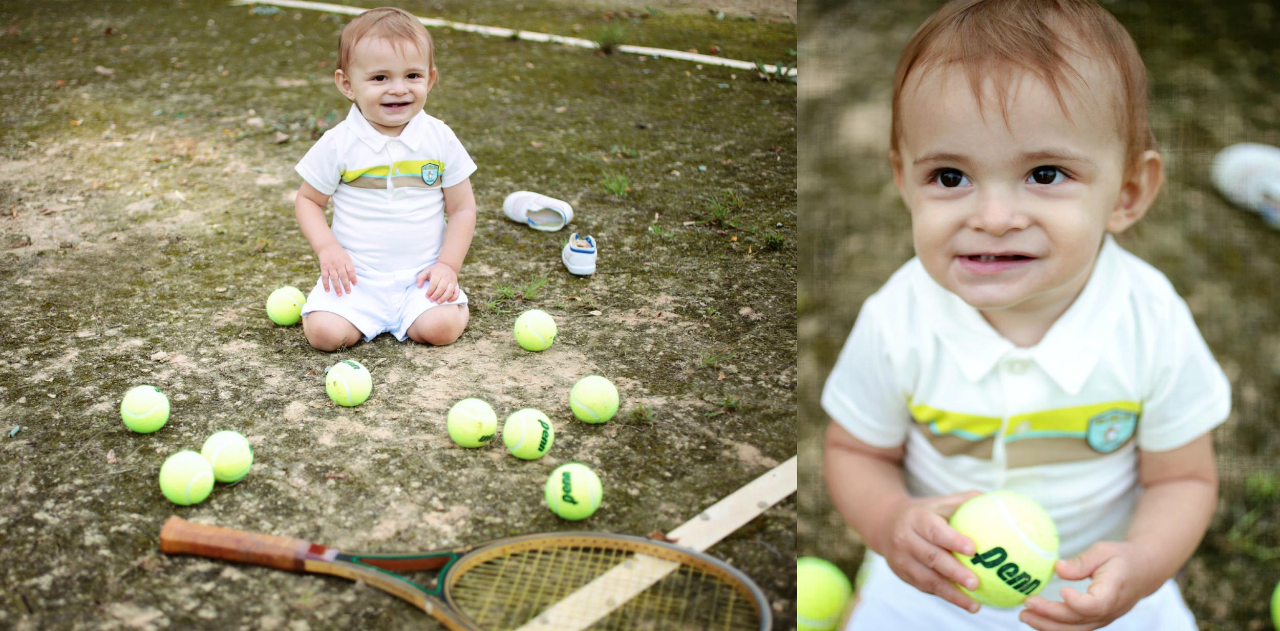 TennisC5.jpg