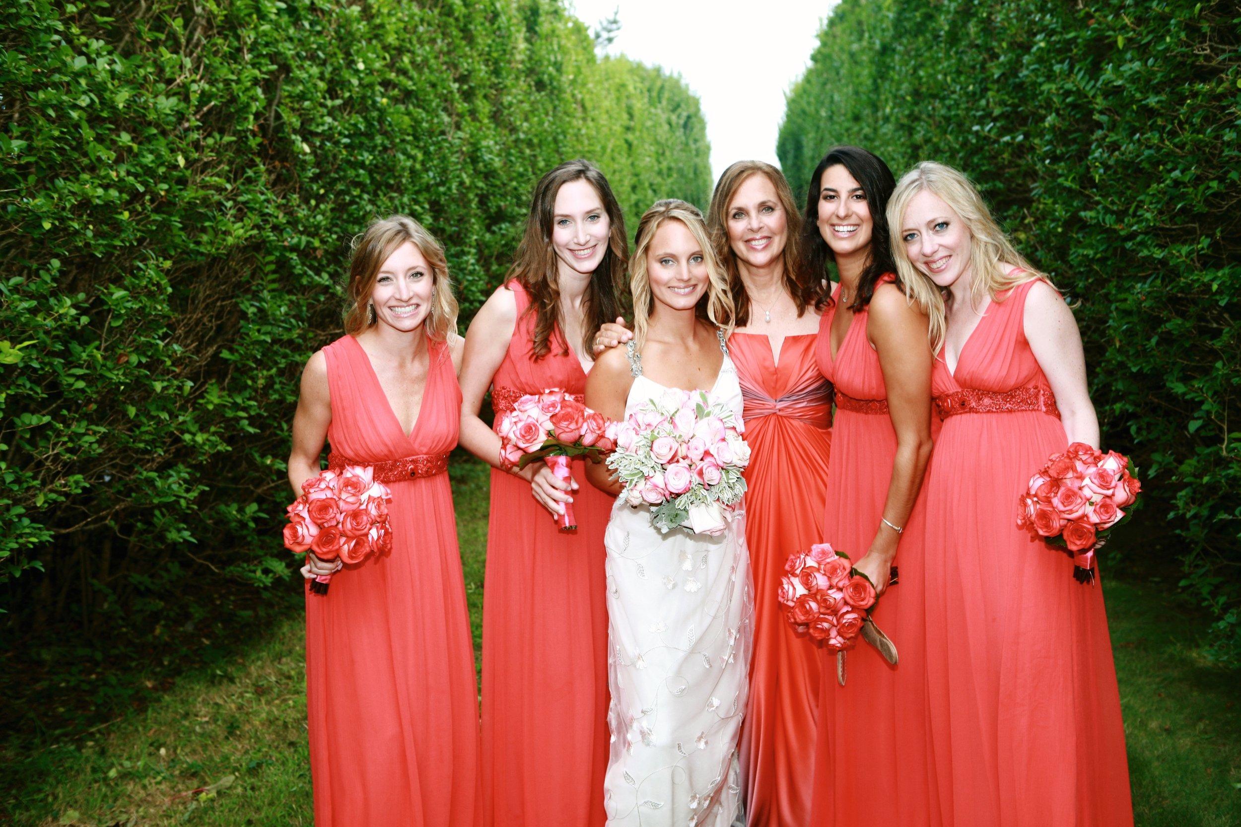 weddings - 02.jpg