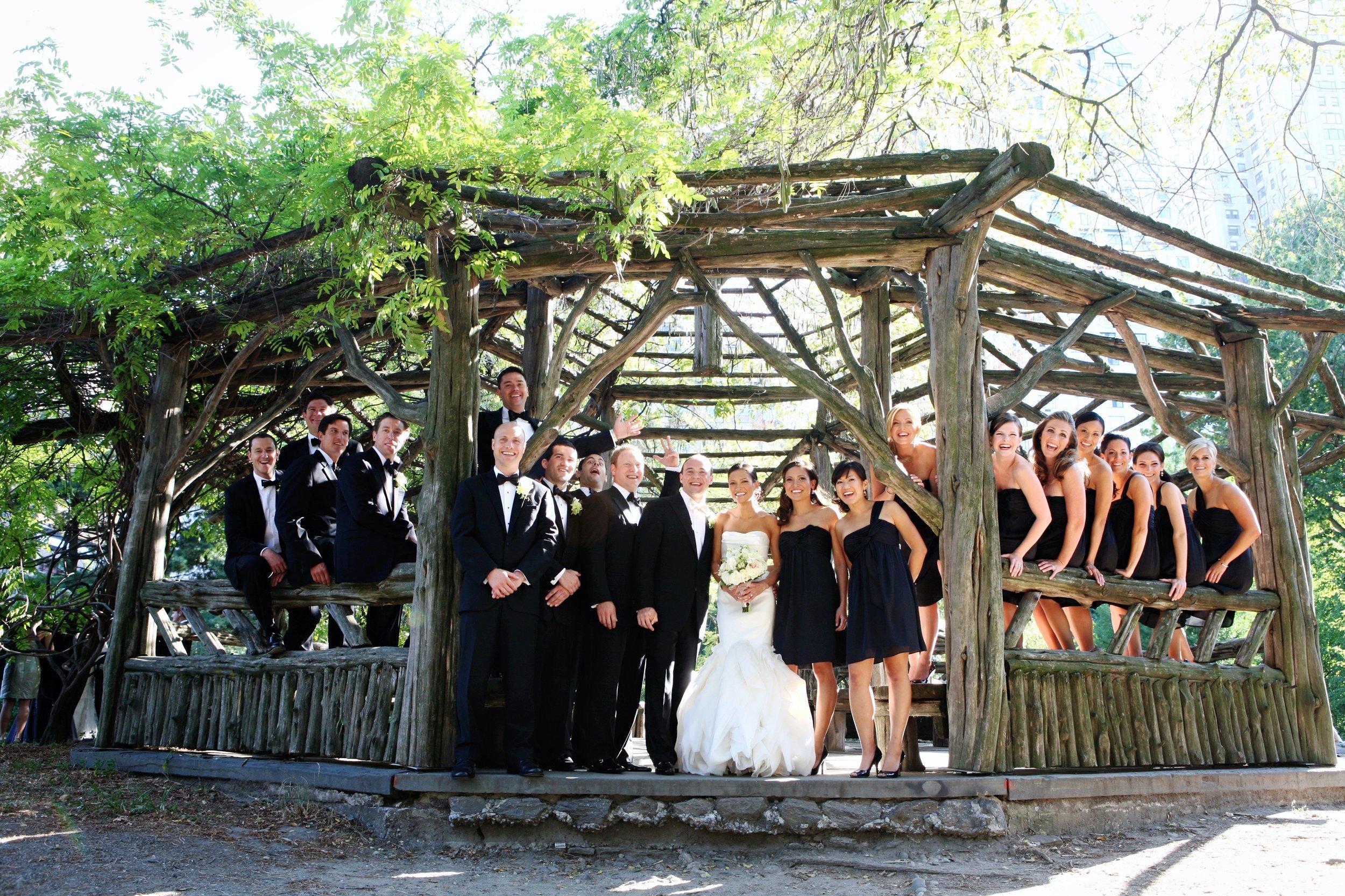weddings - 01.jpg