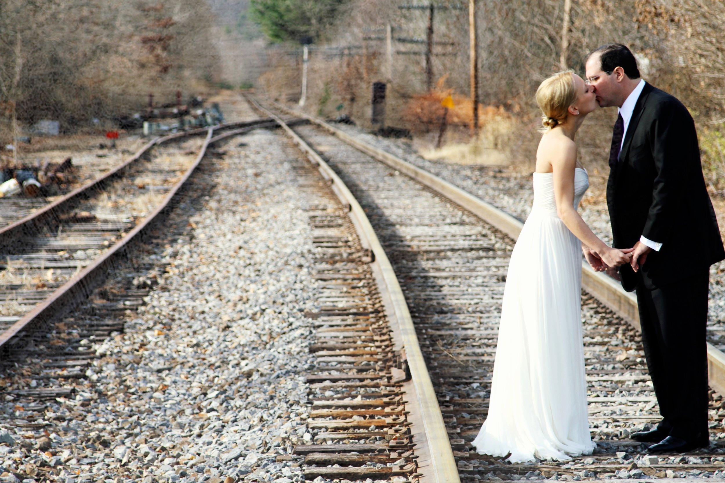weddings - 06.jpg