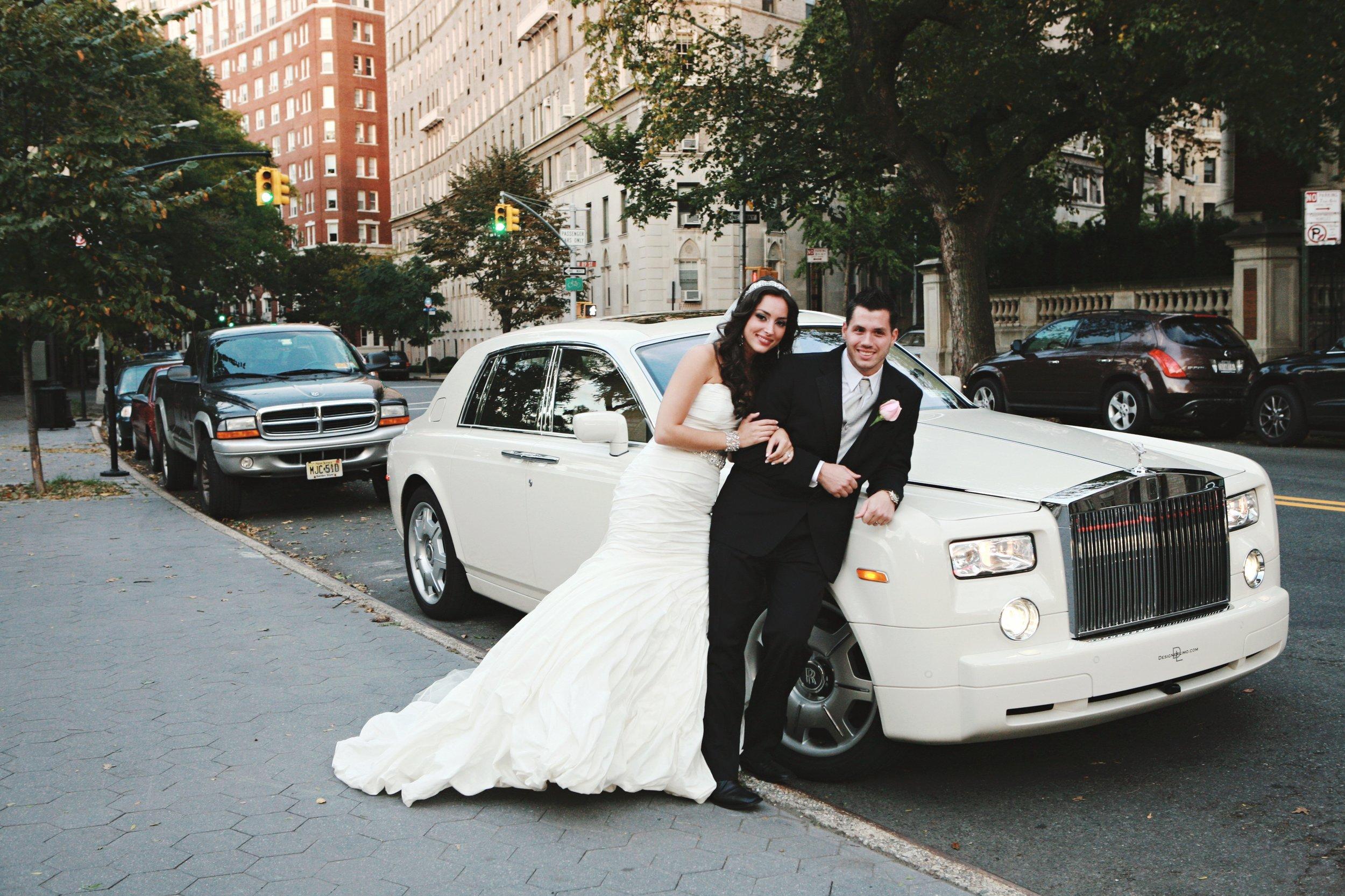 weddings - 19.jpg