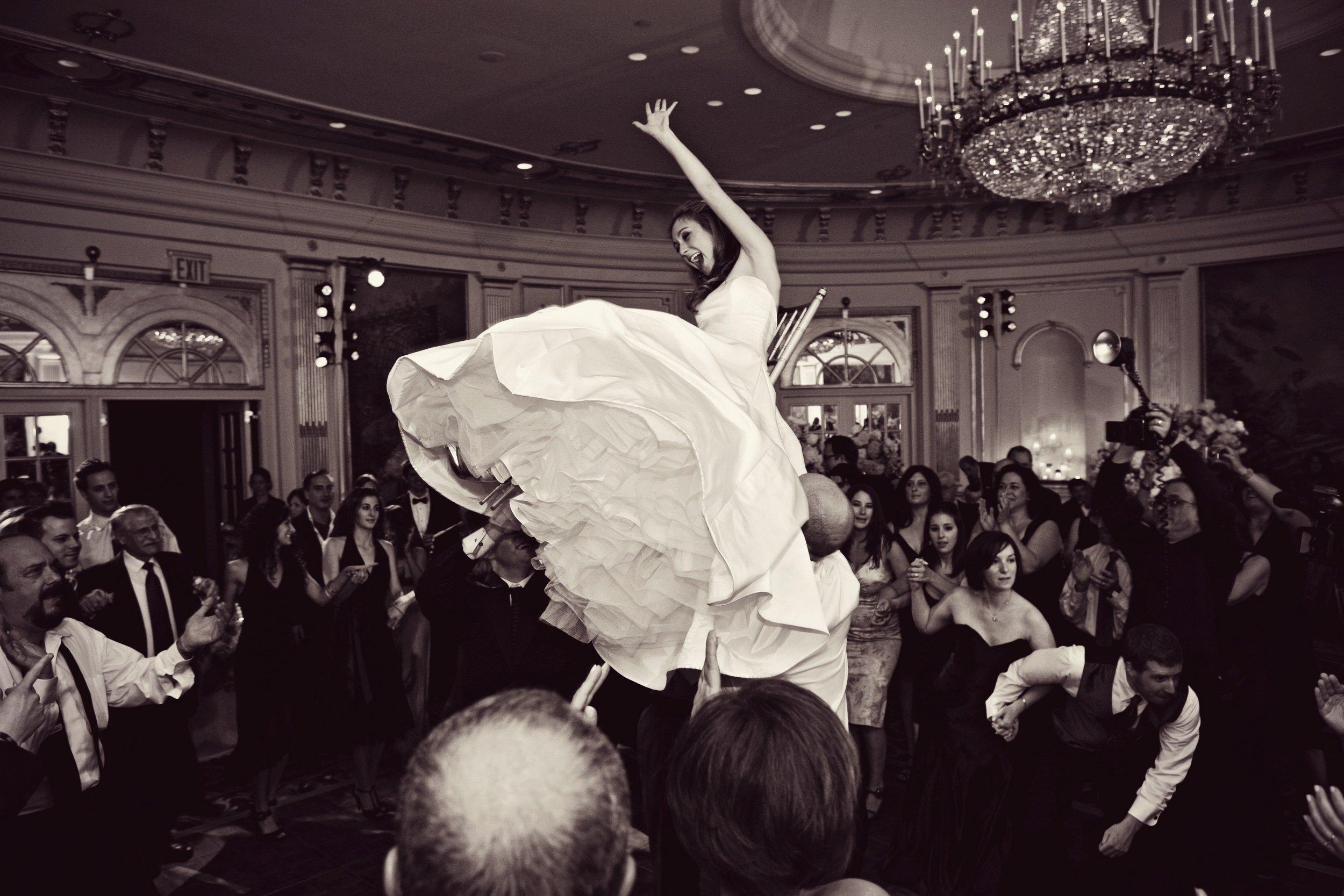 weddings - 15.jpg