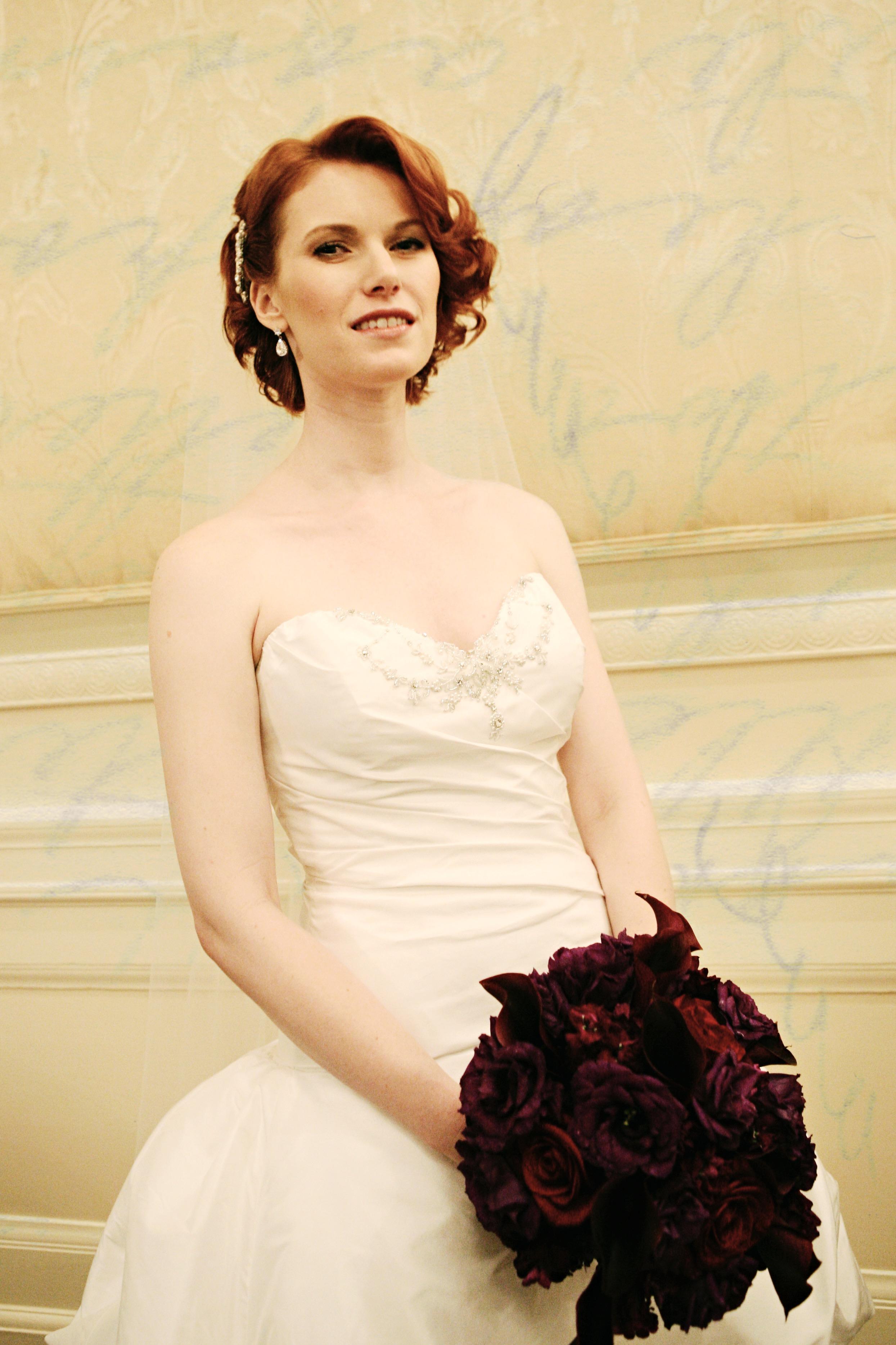 weddings - 24.jpg