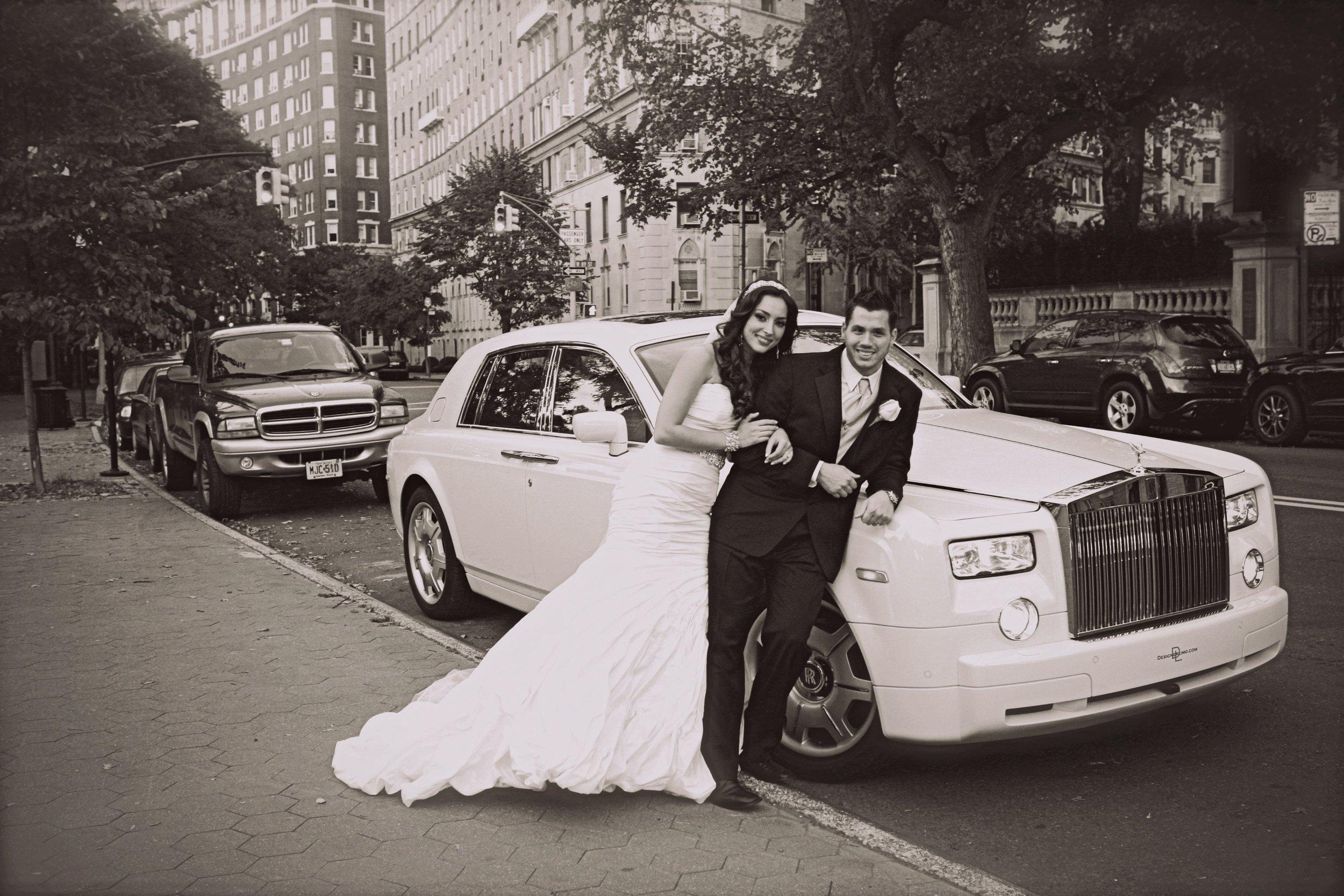 weddings - 08.jpg