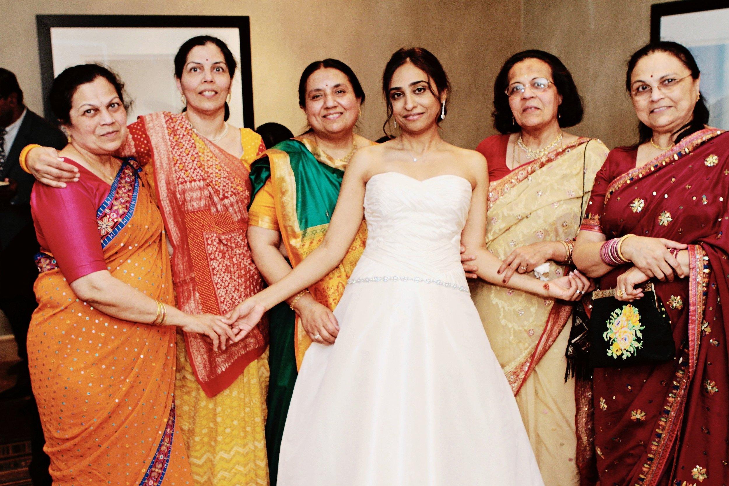 weddings - 20.jpg