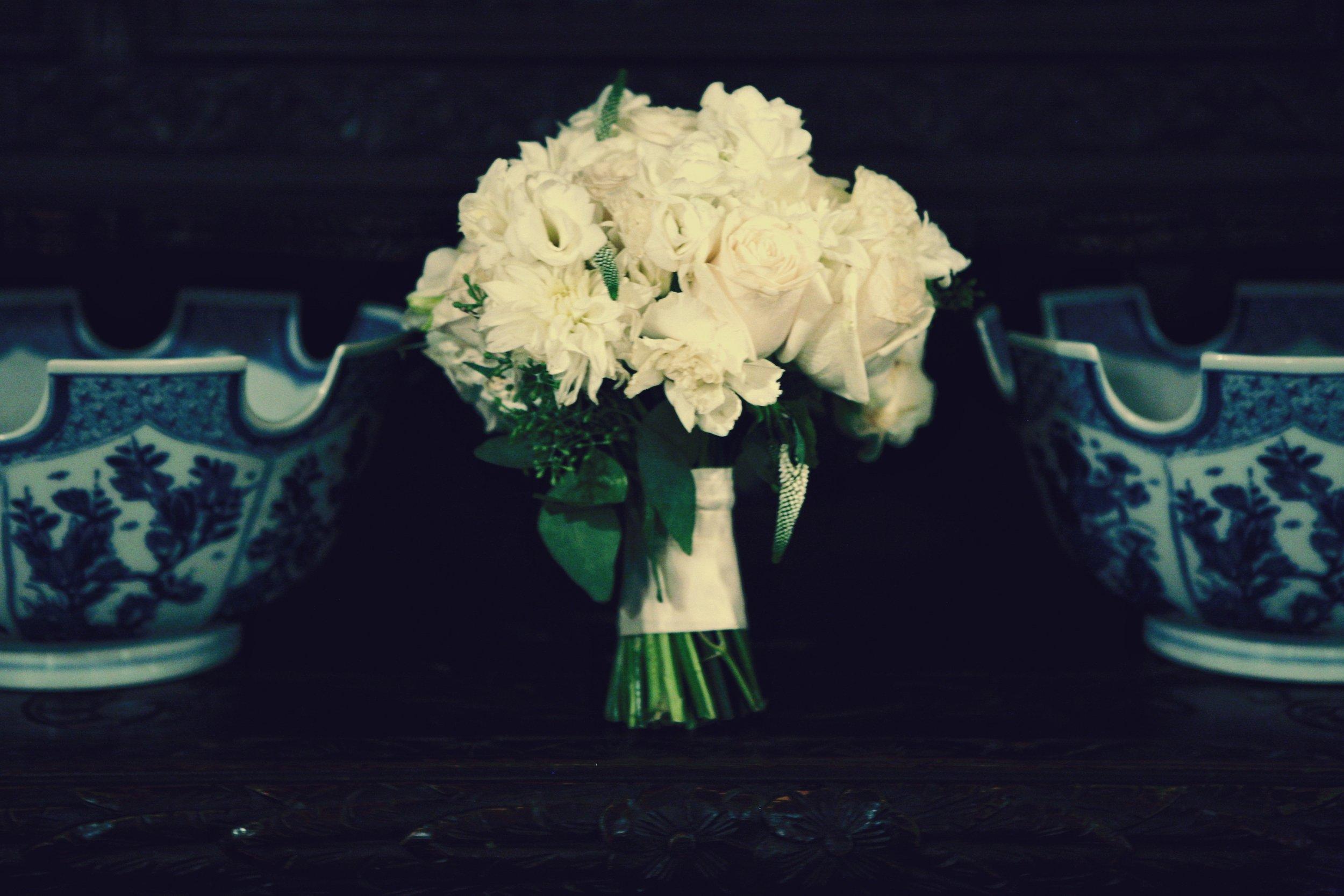 flowerH.jpeg
