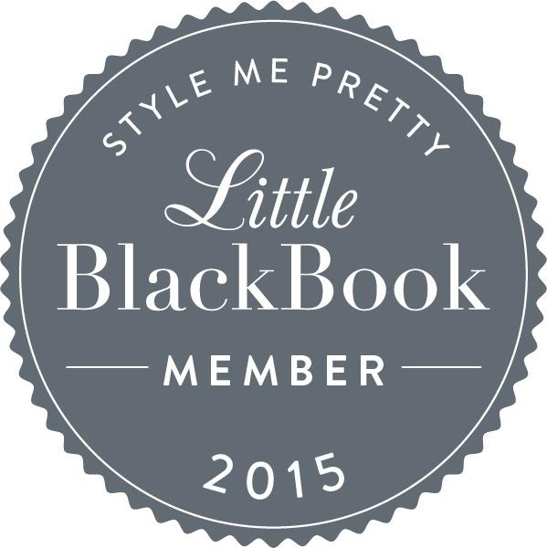 lbb_as-seen_black_2015.jpg
