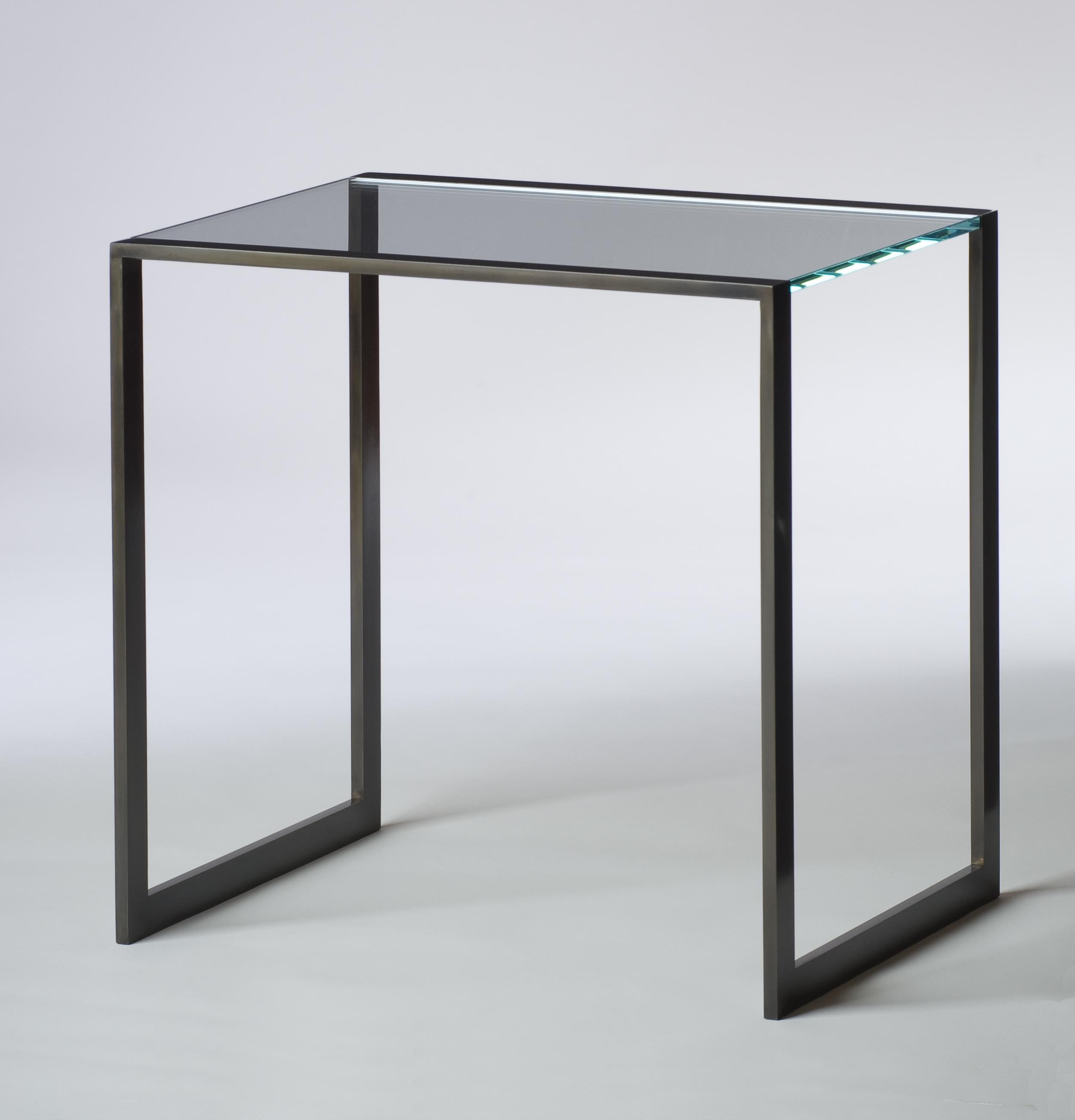 Talea Occasional Table