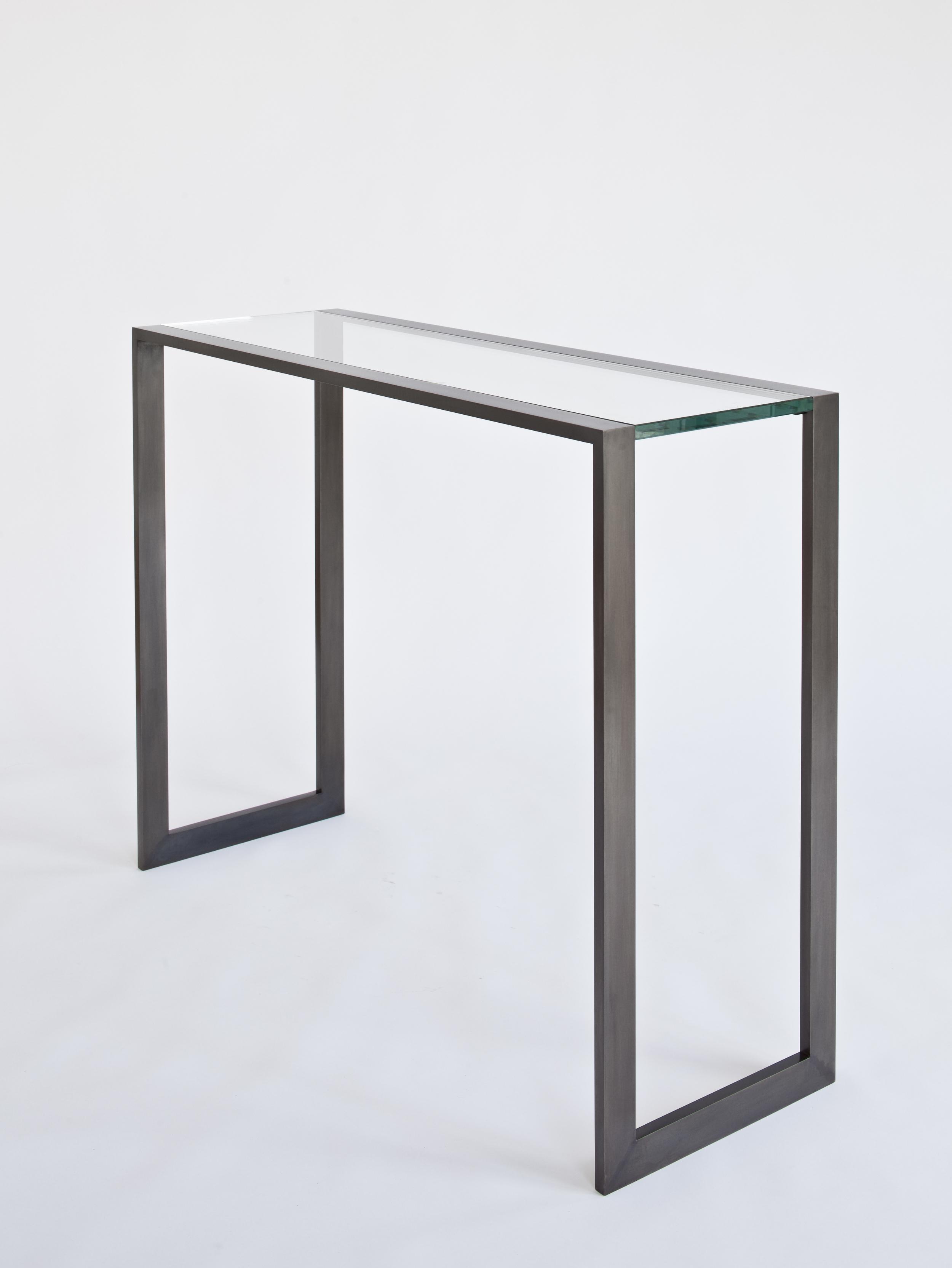 Talea Console Table