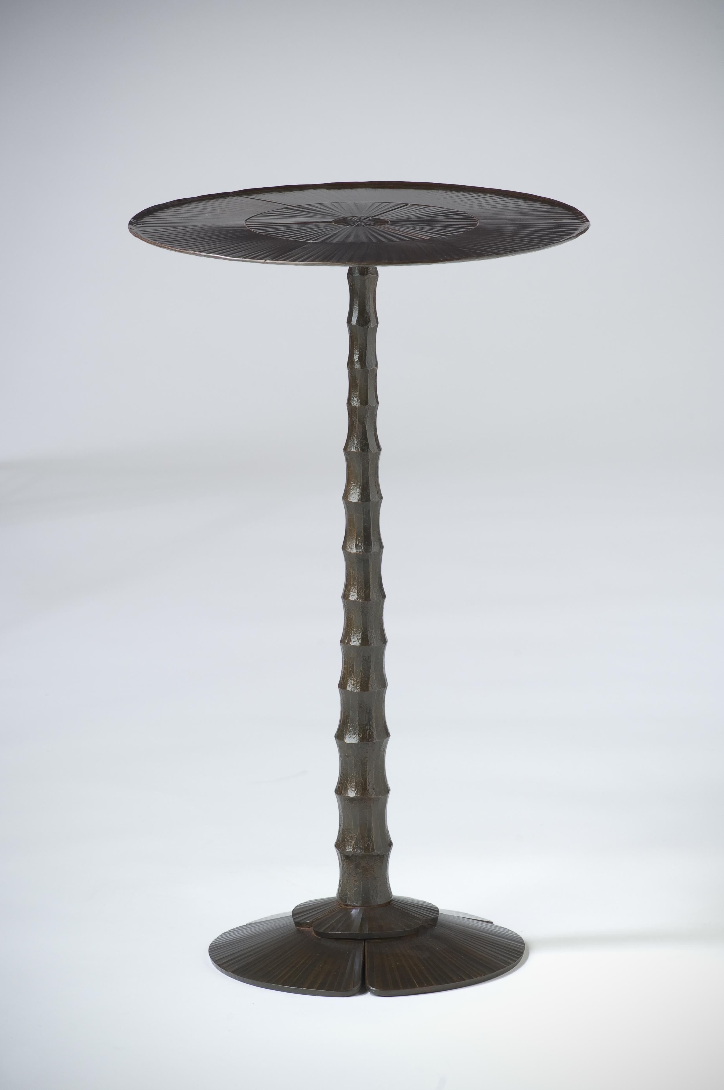 Petalon Occasional Table