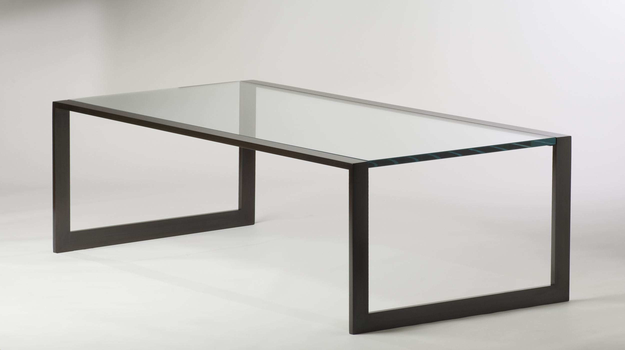 Talea Coffee Table