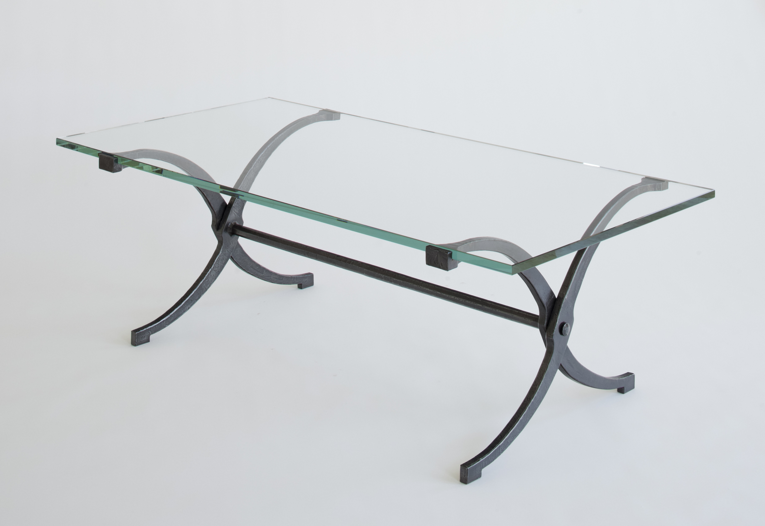 Tenaza Coffee Table