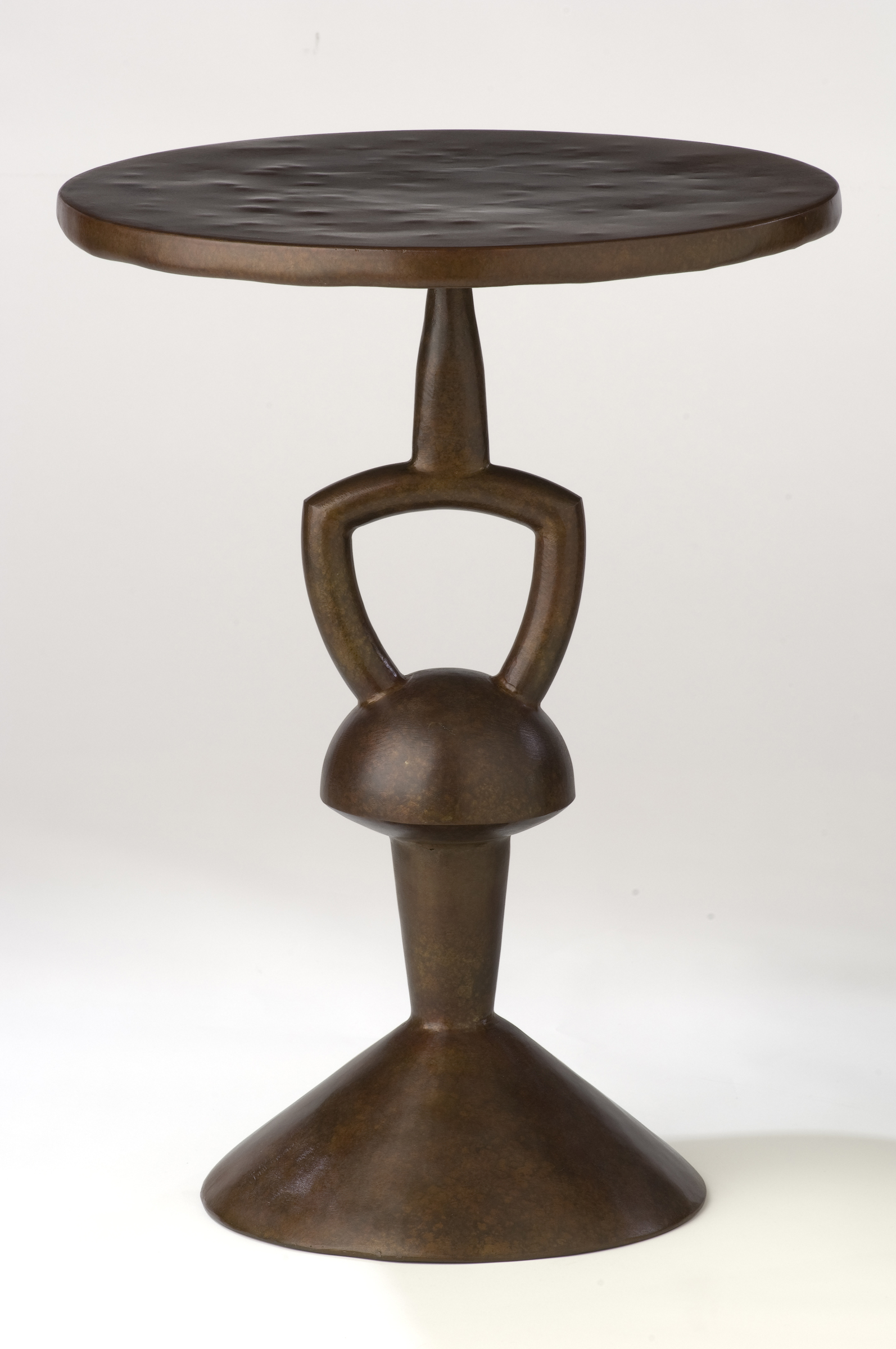 Maya Occasional Table
