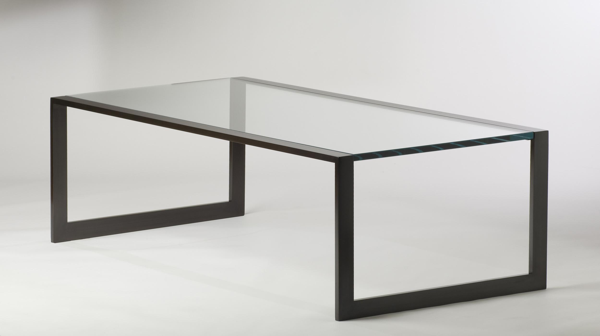 Talea Coffee Table
