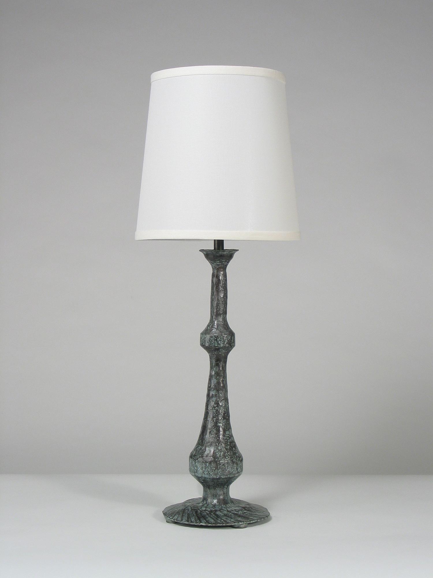 Stampa Lamp