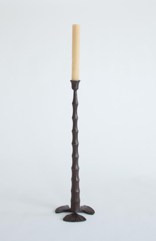 Petalon Candlestick