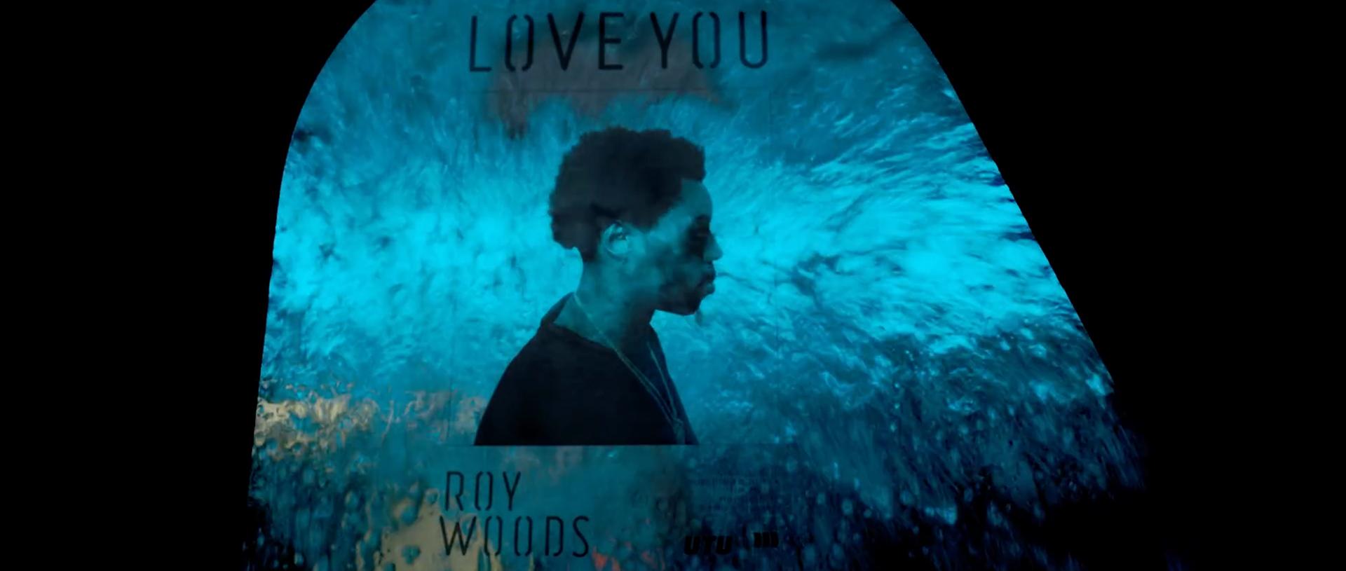 roywoods-18.jpg
