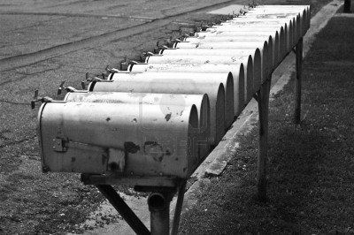 Contact Us Mailboxes.jpg
